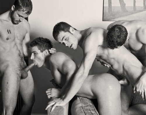 Фото секс парни post