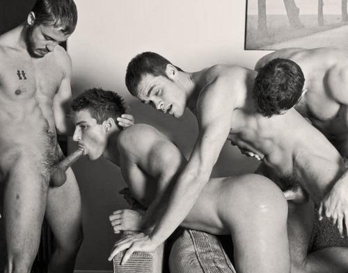 смотреть онлайн секс фото геев
