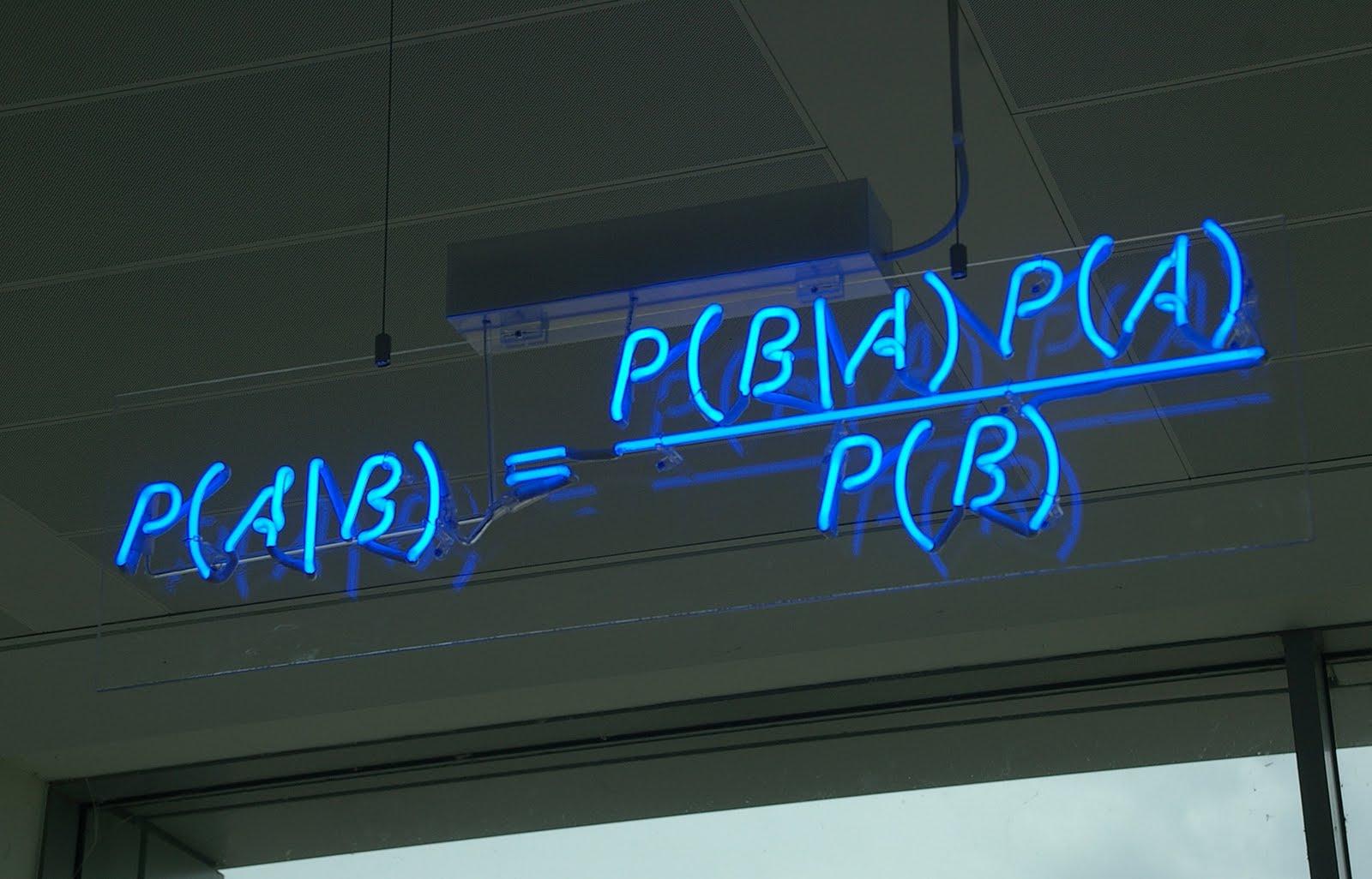 elegant coding eleven equations true computer science geeks should