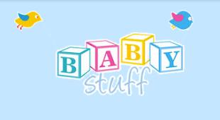 BabyStuff