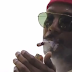 "Music Video:  Juicy J ""Still"""