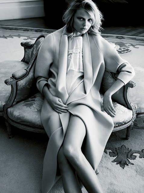 Magdalena Frackowiak  pic