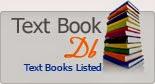 Text book indent online