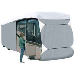 We can get these covers for most Motorhomes Travel Trailers Fifth Wheels C&ers and Toy Haulers. Want a quote click here to contact us.  sc 1 st  Vancouver Island RV Blog & Vancouver Island RV Blog: RV Storage Covers