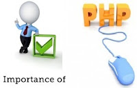 advanced php development apeiront