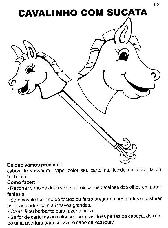 http://4.bp.blogspot.com/-O4gHbZ-pWvs/UCRgY2jL16I/AAAAAAAASXA/MAyDNiHeoCk/s1600/cavalo+sucata+cavalinho+pau+molde+.JPG