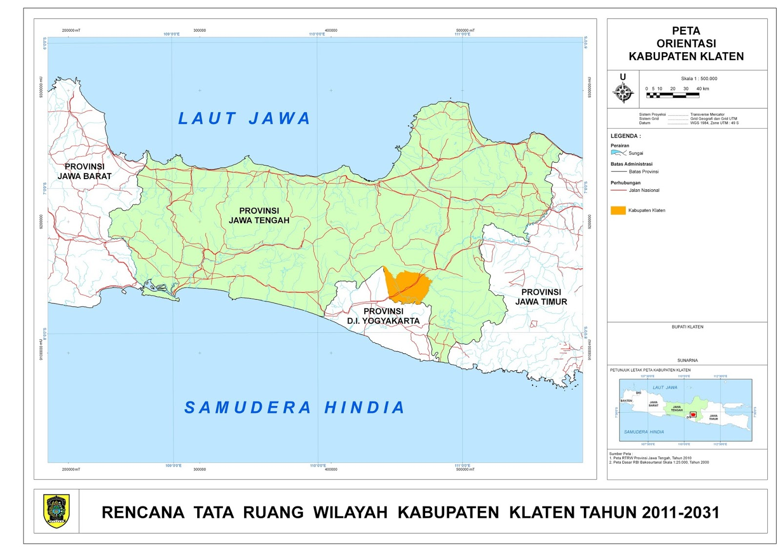 peta indonesia terbaru 2017 pdf