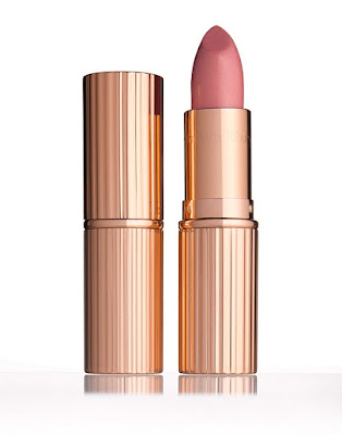 Charlotte Tilbury Kissing Bitch Perfect