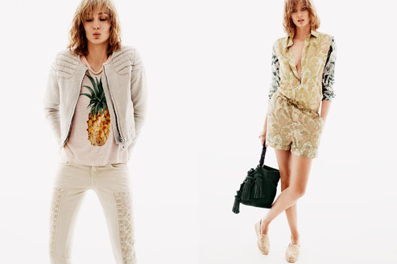 H And M Clothing Women | www.imgarcade.com - Online Image Arcade!