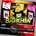 El Guachoon - Difusion (x3) - (Septiembre 2014)