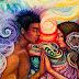 La Energía Sexual y la Ley de Atracción