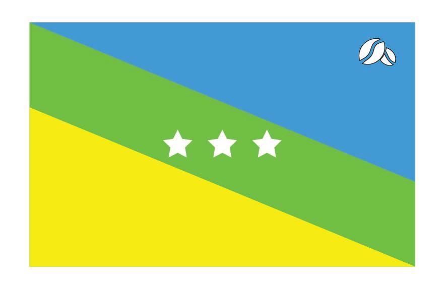 Dorable Colorear Bandera De Estado De Montana Imagen - Páginas Para ...