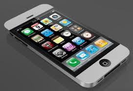 Penampakan Bentuk dan Model iPhone 6