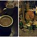 Baguio City Eats: Choco-late de Batirol…
