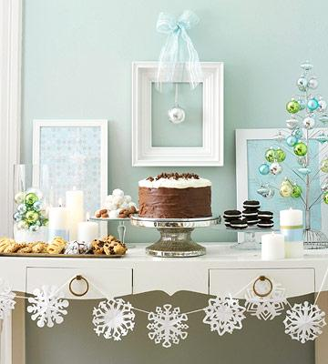 http://www.midwestliving.com/homes/seasonal-decorating/quick-easy-holiday-decor/?page=5,0