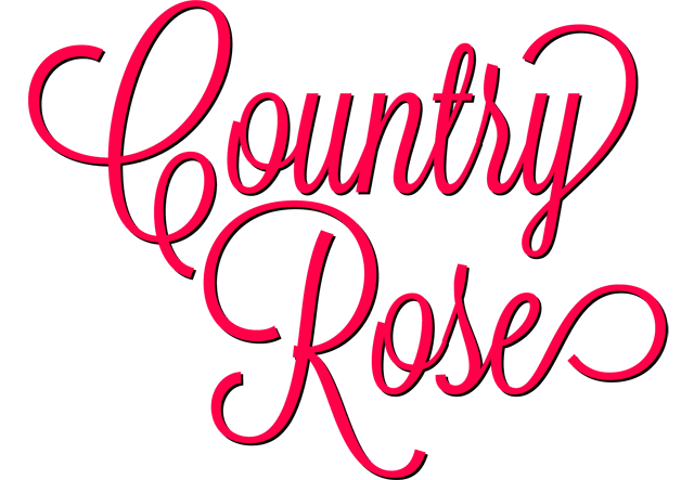 vetrina blog per il blog country rose