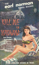 Kill Me In Yokohama