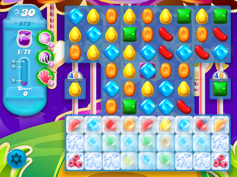 Candy Crush Soda 573