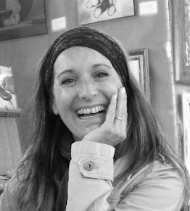 Sandra Coatanlem