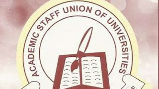 LAUTECH: 'You owe us 10 months' salary arrears' – ASUU fires back at Governing Council Chair, Afolabi