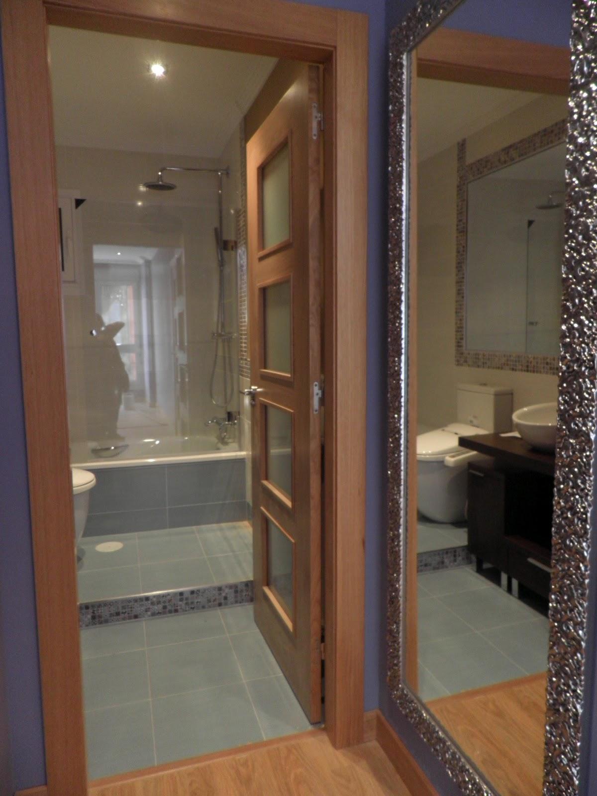 Convertir Baño En Vestidor ~ Dikidu.com