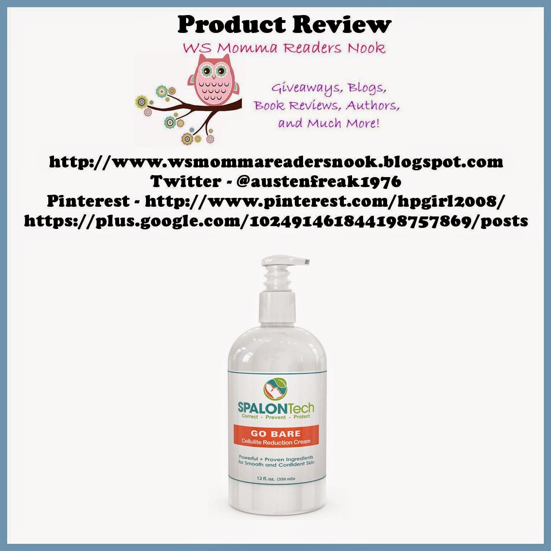 http://www.amazon.com/cellulite-cream-caffeine-seaweed-extract/dp/b00ky4vaom/ref=sr_1_44?ie=utf8&qid=1417476403&sr=8-44&keywords=cellulite+cream