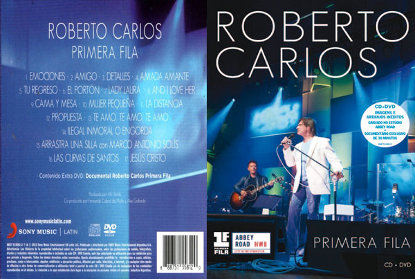 Download Roberto Carlos Primera Fila DVDRip XviD 2015 Roberto 2BCarlos 2B2015 2BXANDAODOWNLOAD