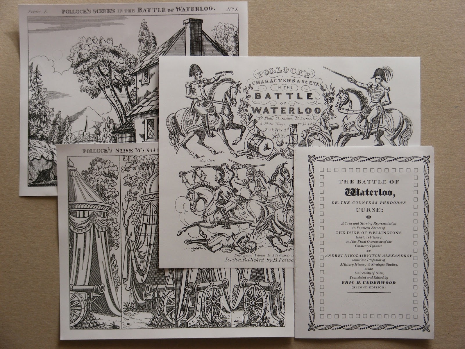 Theatre Curtains Drawings Drawings sets online here