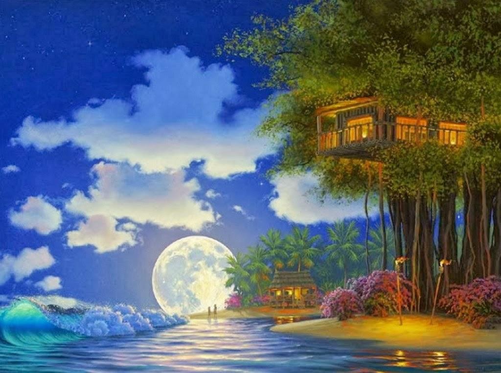 paisajes-con-luna