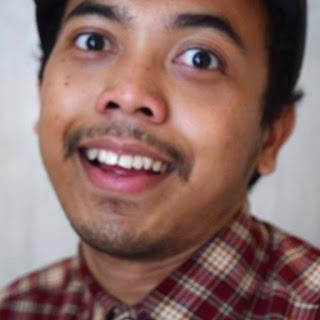 Akun Instagram Indonesia Lucu Wajib Follow