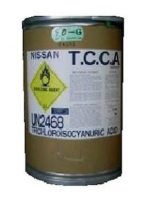 Nissan Tcca 90