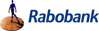 "Inloggen Rabobank | Rabobank Internet Bankieren "" height="
