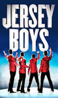 jersey-boys-musical