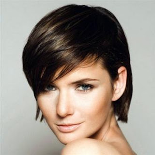 Short Hairstyles By Face, Short Hairstyles, Short Haircuts, trends hairstyle
