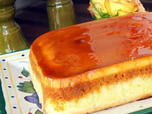 Marble Cake Recipe Filipino Style