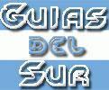 PARTIDO GUIAS DEL SUR - PAGINA WEB