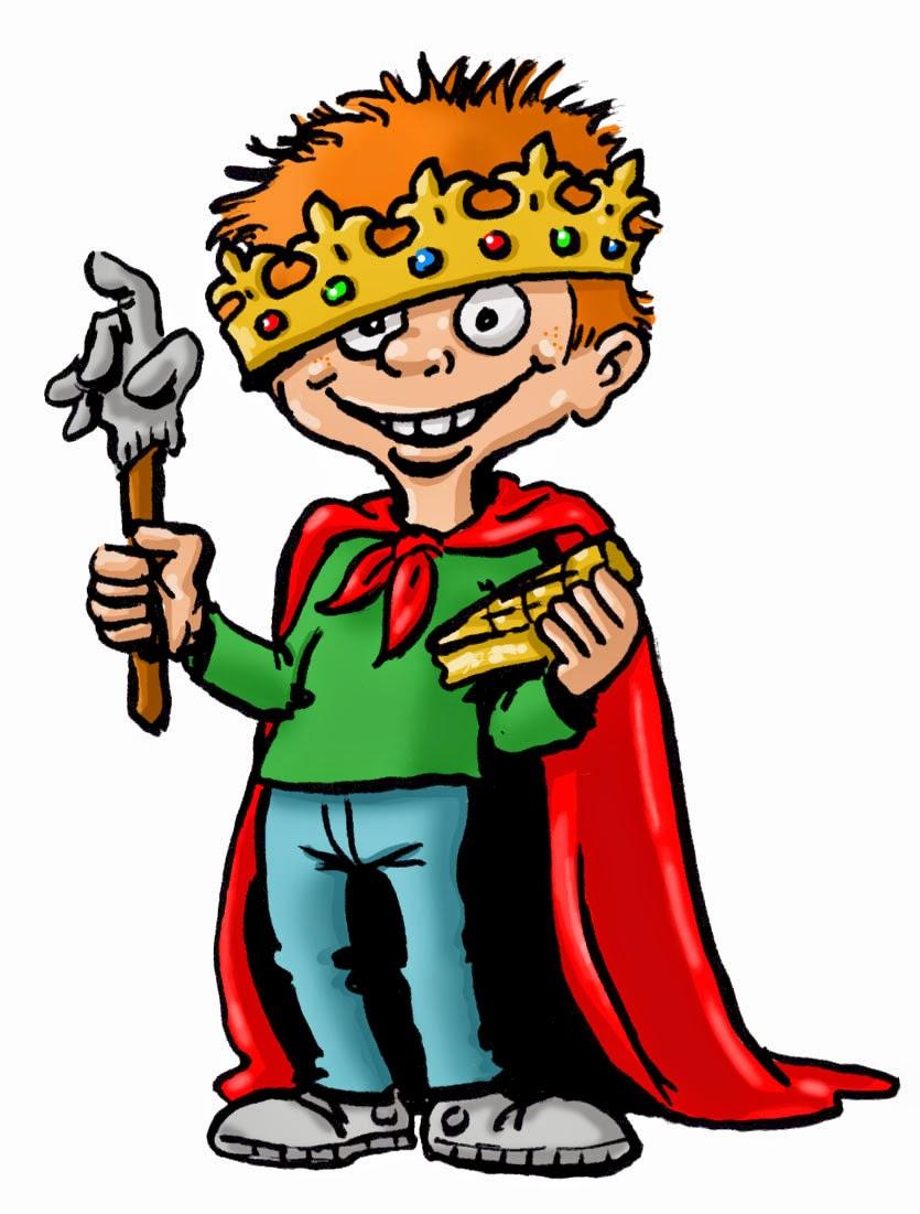 L 39 autre blog de philgreff le roi de la galette - Dessin sur galette des rois ...