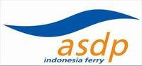 Lowongan Kerja BUMN di PT. ASDP Indonesia Ferry (Persero) - April 2013
