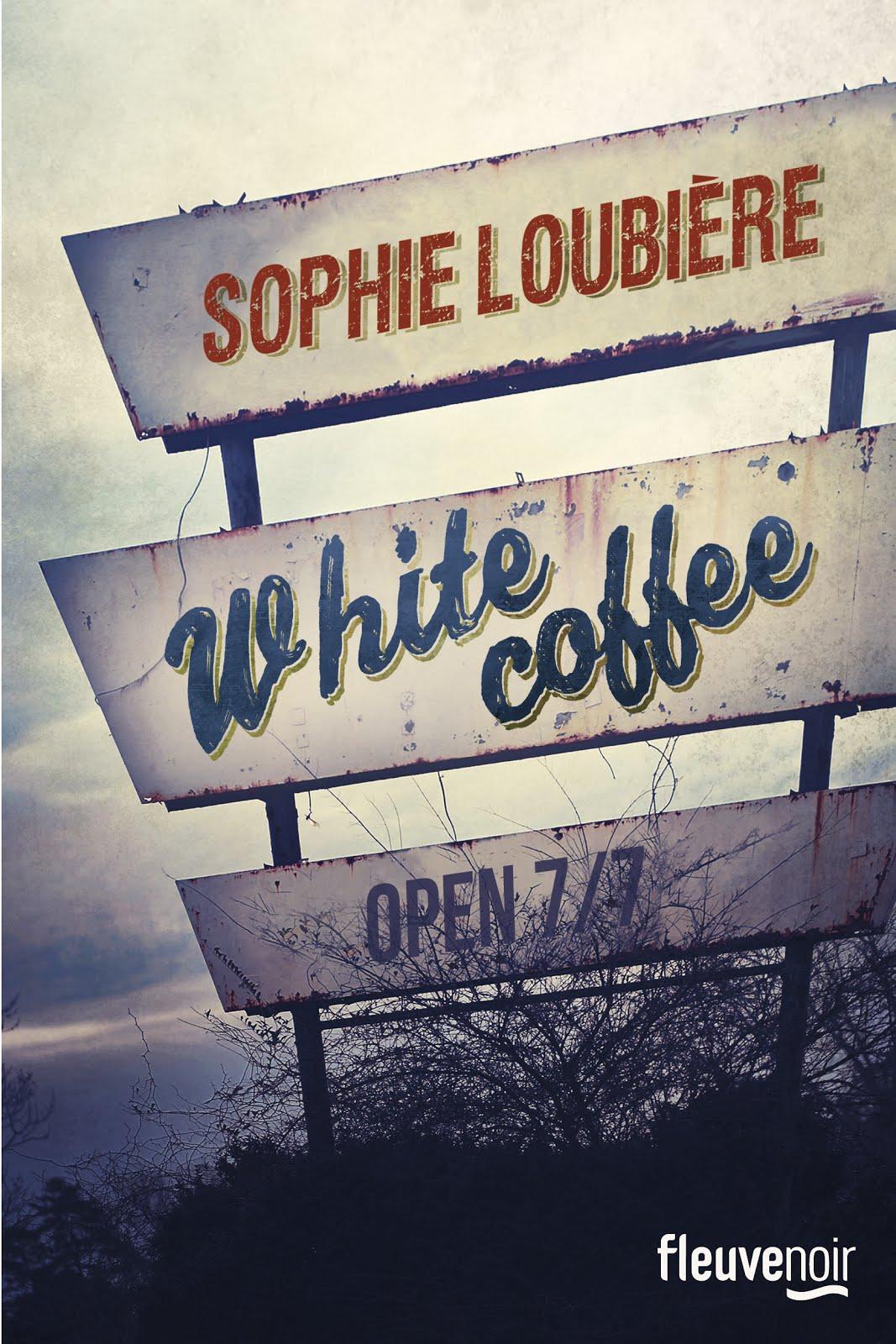 """Cliquez sur l'image pour rejoindre le blog consacré à """"White Coffee"""""""