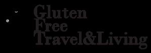 http://www.glutenfreetravelandliving.it/riso-buono-riso-sicuro/