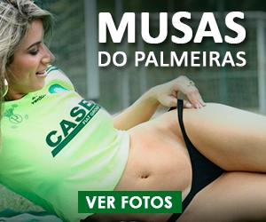 Musas Palmeirenses