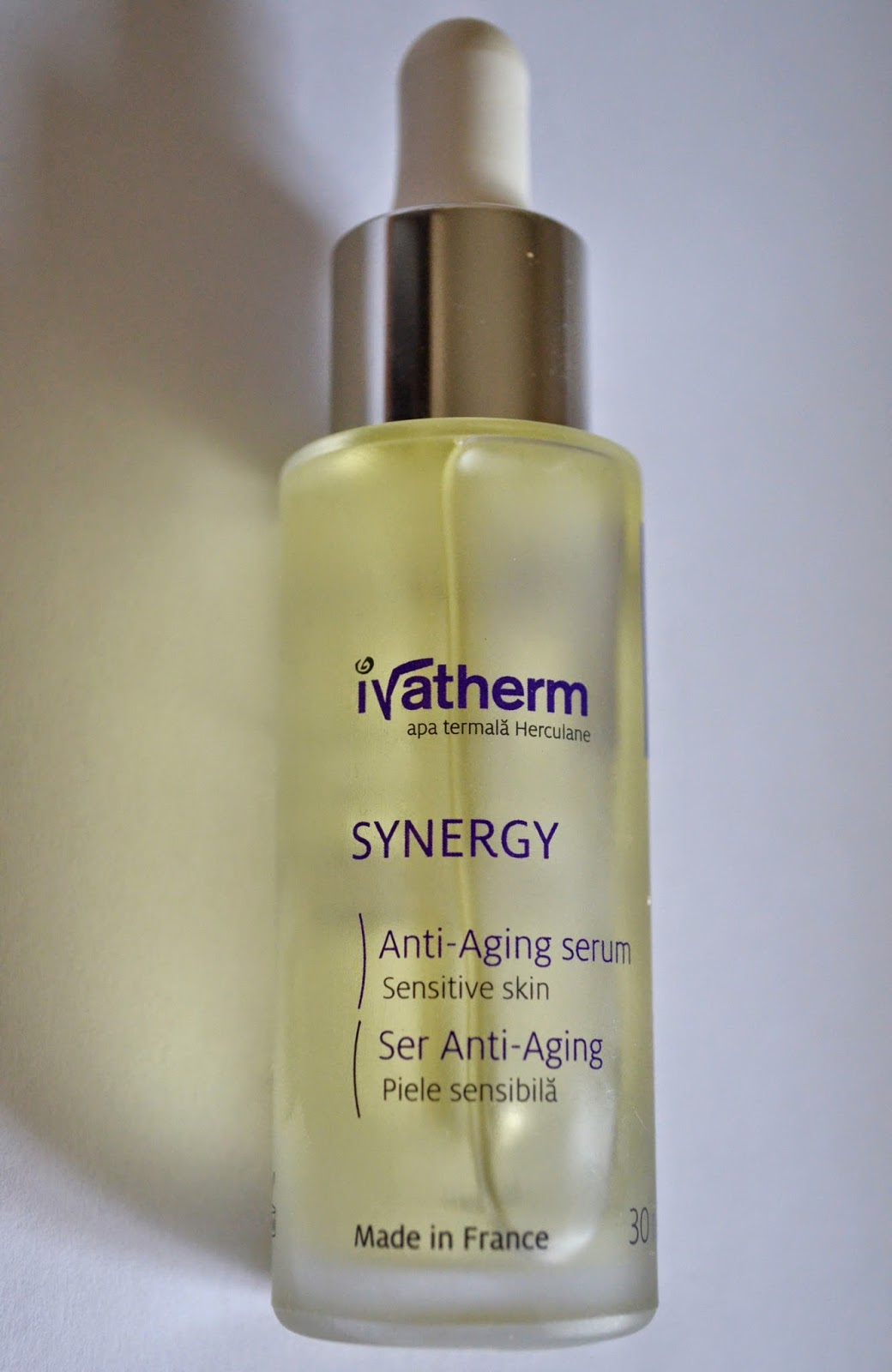 ulei-synergy-antiaging-ser-review