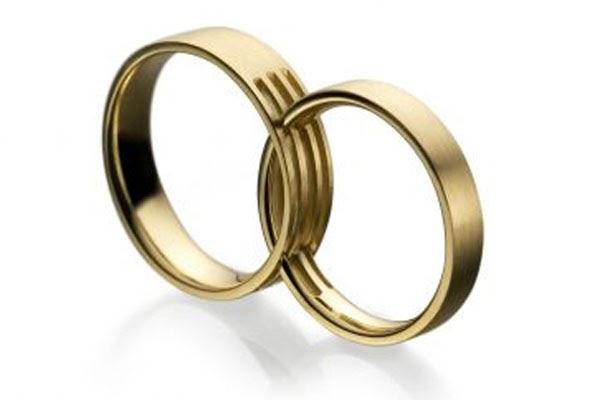 Vivara Aparador De Aliança ~ aliancas24 vivara alianças casamento