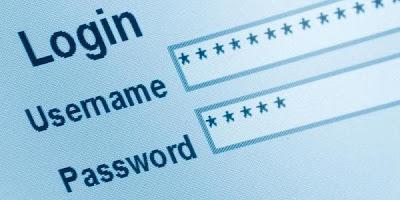 http://4.bp.blogspot.com/-O52P2WDMBN0/UgZIOXfB9aI/AAAAAAAABLA/XNbIAMSTF9Q/s320/password.jpg
