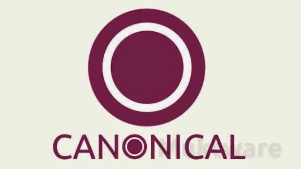Canonical & Ubuntu