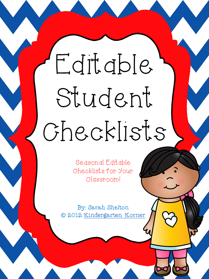 http://www.teacherspayteachers.com/Product/Editable-Class-Lists-324349