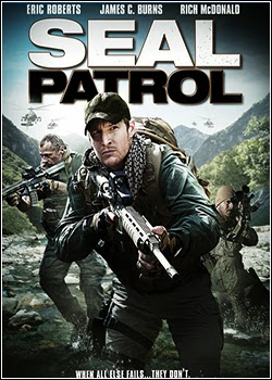32 Sea Patrol + Legenda   DVDrip