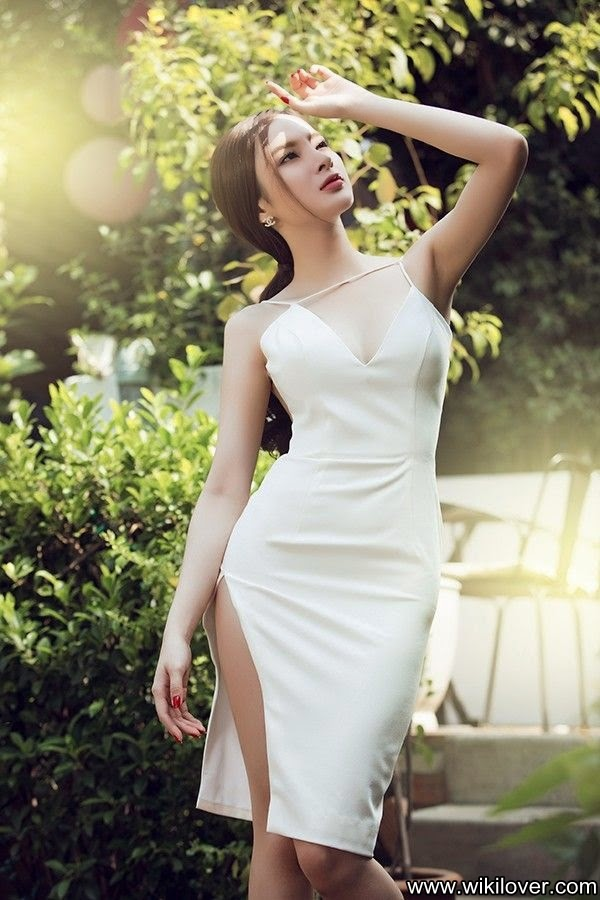 Vietnamese's Beauty Angela Phuong Trinh Photos
