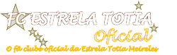 FC ESTRELA TOTIA MEIRELES