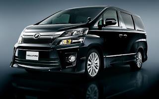 Sewa Mobil Jakarta Sembodo Rent Car